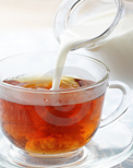 pouring-milk-cup-tea-18525536.jpg